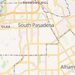Dr  Eddie H Hu MD Reviews   Pasadena, CA   Vitals com