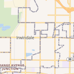 Apartments for rent in West Covina CA