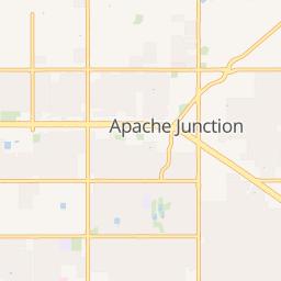 Dr Daryl R Pfister Md Reviews Apache Junction Az Vitalscom