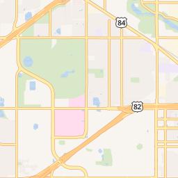 Dr  Carol K Felton MD Locations | Lubbock, TX | Vitals com