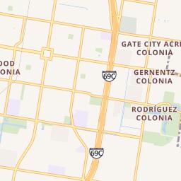 Apartments for rent in Edinburg TX