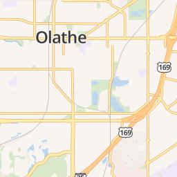 Dr  William W Bohn MD Reviews | Olathe, KS | Vitals com