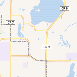Costco Locations Minnesota Map.Costco Pharmacy 12547 Riverdale Blvd Nw Minneapolis Mn Vitals Com