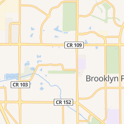 Apartments for rent in Brooklyn Park MN