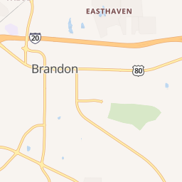 Dr Eric J Warren Md Reviews Brandon Ms Vitals Com