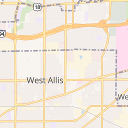 Apartments for rent in West Allis WI