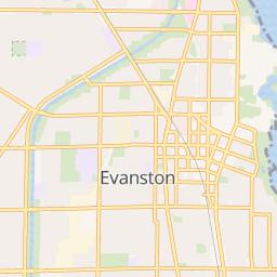 Dr  Bennett H Plotnick MD Reviews | Evanston, IL | Vitals com