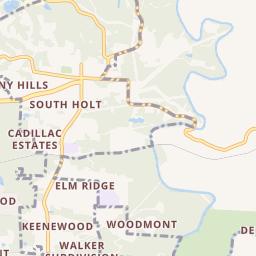 Dr Elizabeth L Smith Md Locations Tuscaloosa Al Vitals Com