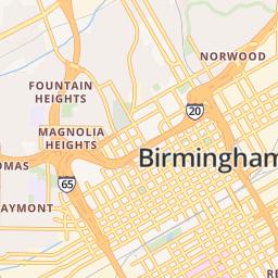 Dr  Rojymon Jacob MD Reviews   Birmingham, AL   Vitals com