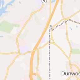 Dr. Yemeserach Gabremariam MD Locations | Atlanta, GA | Vitals.com on bmw location map, boston location map, white location map, aetna location map, cigna location map, noble location map,