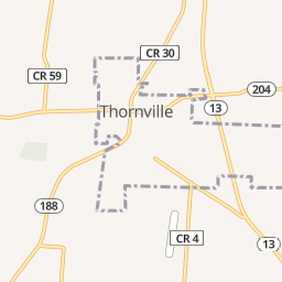 Thornville Pharmacy 2 N Main St Thornville Oh Vitals Com