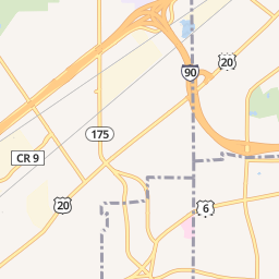 Dr  Elie Elias MD Locations   Cleveland, OH   Vitals com