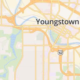 Dr Khalid A Habo Md Reviews Youngstown Oh Vitals Com