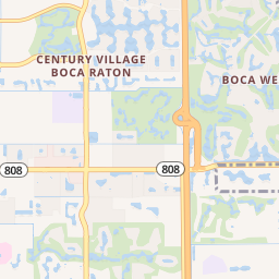 Apartments for rent in Coconut Creek FL
