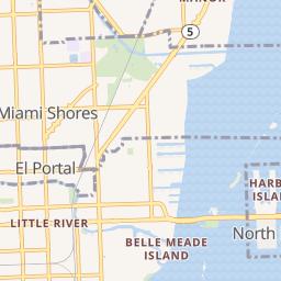 Dr  Amery R Wirtshafter MD Reviews | Miami Beach, FL