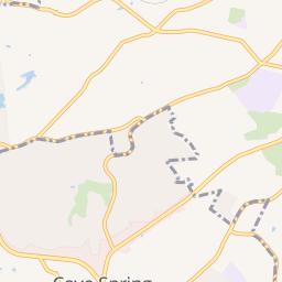 Dr  Debbie A Mcginn DO Reviews | Roanoke, VA | Vitals com