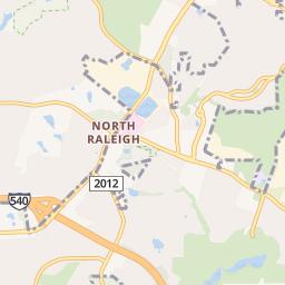 Dr Leslie E Clapp Md Reviews Raleigh Nc Vitals Com