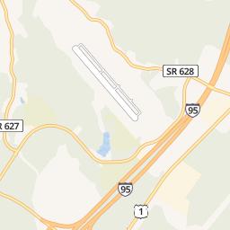 Dr Michael C Donato Dpm Locations Fredericksburg Va Vitals Com