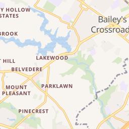 10 Apartments for Rent in Springfield, VA | ApartmentRatings© on waldorf va map, cary va map, murfreesboro va map, tyson's corner va map, glen allen va map, omaha va map, northern va map, detroit va map, erie va map, butler va map, spokane va map, baltimore va map, springfield vt town, iowa city va map, florida va map, montana va map, white city va map, random hills va map, pennsylvania va map, charles town va map,