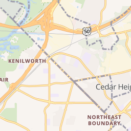 Arthur Finkelstein Locations | Washington, DC | Vitals com