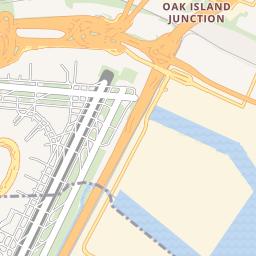 Dr  Joseph Oliver MD Locations | Newark, NJ | Vitals com