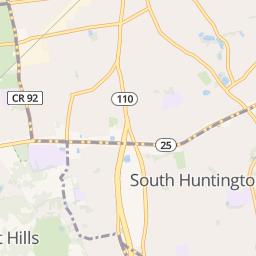 Dr  George M Schmitz MD Reviews | Huntington, NY | Vitals com