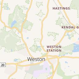 Dr  Heidi S Angle MD Reviews | Newton Lower Falls, MA