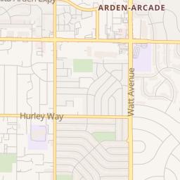 Dr  Alice Park MD Reviews | Sacramento, CA | Vitals com