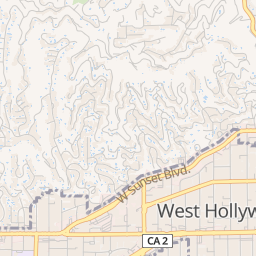Dr  David L Hakim DDS Reviews | Los Angeles, CA | Vitals com