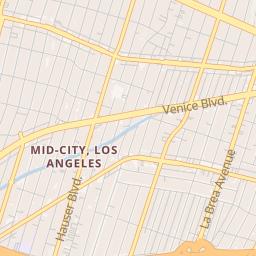 Dr  Gerardo R Martinez MD Reviews | Los Angeles, CA | Vitals com