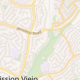 Dr Josh M Randall Md Reviews Mission Viejo Ca Vitals Com