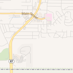 Apartments for rent in payson az payson apartment rent prices and reviews publicscrutiny Images