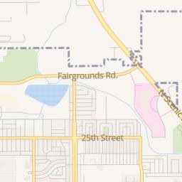 Apartments for rent in Alamogordo NM