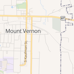 Dr Jean W Latortue Md Reviews Mount Vernon Tx Vitals Com