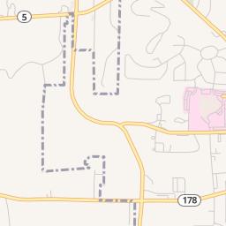 Arkansas Mountain Home Apartments Crime Safety Redo Search As Map Moves 568
