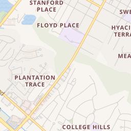 Dr  Lynn Z Tucker MD Locations | Baton Rouge, LA | Vitals com