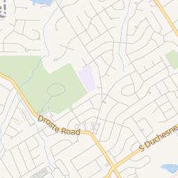 Dr  Michele A Wood DO Reviews   Saint Charles, MO   Vitals com