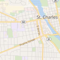 Dr  Robert J Lacava MD Reviews   Saint Charles, IL   Vitals com