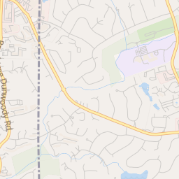 Apartments For Rent In Brookhaven GA - Brookhaven ga on us map