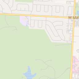 Dr  Ann H Calland DO Reviews | Westerville, OH | Vitals com