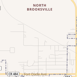 2 Top Rated Apartments for Rent in Brooksville, FL