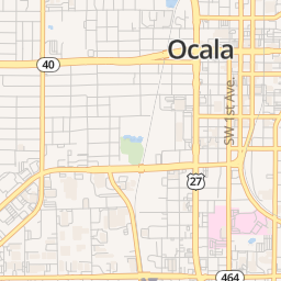 Ocala Florida Map.Dr Rakesh Prashad Md Reviews Ocala Fl Vitals Com