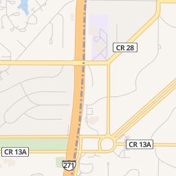 Dr  Steven M Schwartz MD Locations | Cleveland, OH | Vitals com