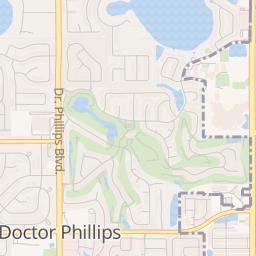 Dr  Harun Zekirovski DO Reviews | Orlando, FL | Vitals com