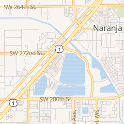 Homestead Florida Map.6 Highly Rated Apartments For Rent In Homestead Fl Apartmentratings C