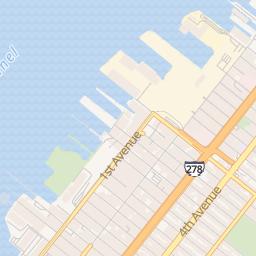 Dr  Mukund R Patel MD Reviews | Brooklyn, NY | Vitals com