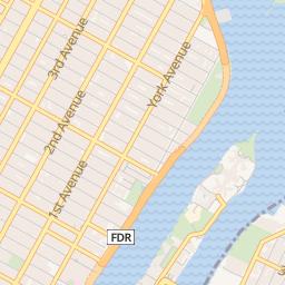 Dr  John A Bendo MD Reviews | New York, NY | Vitals com