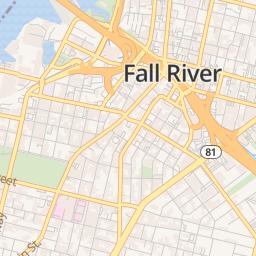 Dr Joseph A Afonso Md Reviews Fall River Ma Vitals Com