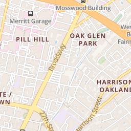 Dr  Mark K Lee MD Reviews | Oakland, CA | Vitals com