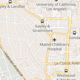 Dr  Isla P Garraway MD Reviews   Los Angeles, CA   Vitals com